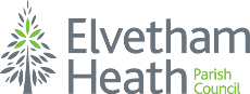 Elvetham Heath Parish Council Logo