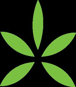 Elvetham Heath Parish Council flower logo